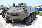 BTR-60PB (6090298704).jpg