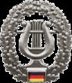 BW Barettabzeichen Militärmusikdienst.png