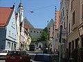 Babenhausen Stadtgasse - panoramio.jpg