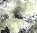Babingtonite-Prehnite-263190.jpg