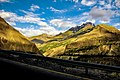 Babusar highway.jpg