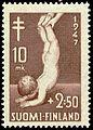 Baby-Droop-1947.jpg