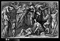 Bacchanalian Scene MET 002.4r2 54G.jpg