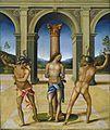 Bacchiacca - Flagellazione di cristo (Washington).jpg