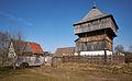 Bachritterburg Kanzach-5483.jpg