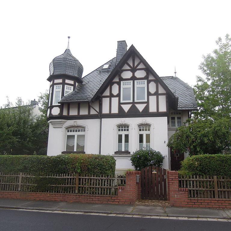 Datei:Bad Camberg, Lahnstraße 2.jpg