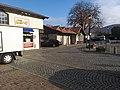 Bad Harzburg 21.jpg