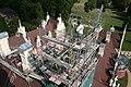 Bad Muskau - Park (Neues Schloss) 03 ies.jpg