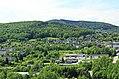 Bad Schlema in Sachsen. 2H1A6233WI.jpg