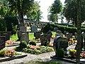 Bad Wurzach Friedhof - panoramio.jpg
