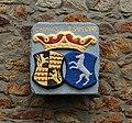 Bad brambach coat of arms, saxony.jpg