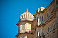 Badal Mahal Palace,Kumbhalgarh Fort Udaipur 05.jpg