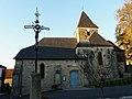 Badefols-d'Ans église (3).JPG