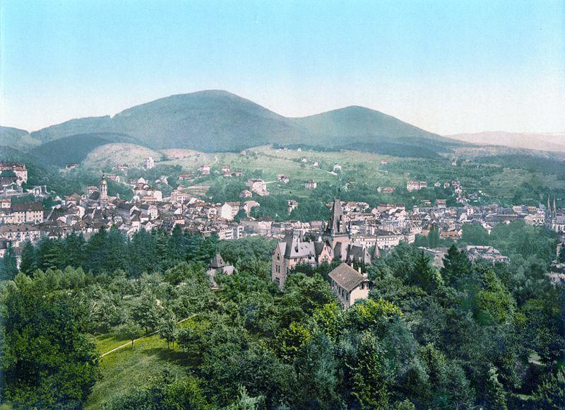 File:Baden-Baden um 1900.jpg