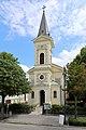 Baden bei Wien - evangelische Kirche.JPG