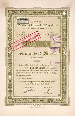 http://upload.wikimedia.org/wikipedia/commons/thumb/e/e5/Badische_Maschinenfabrik_1000_Mk_1914.jpg/313px-Badische_Maschinenfabrik_1000_Mk_1914.jpg