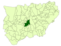 Baeza - Location.png