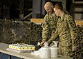 Bagram celebrates National Guard birthday 121213-A-GH622-545.jpg