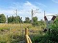 Bahnanlage FL-Weiche.jpg