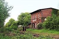 Bahnhof Blankenfelde.jpg