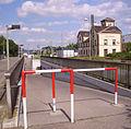 Bahnhof Boehl-Iggelheim 01.JPG