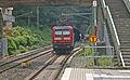 Bahnhof Essen-Stadtwald 01 BR 143.jpg