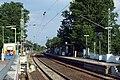 Bahnhof Frankfurt-Nied Bahnsteige 1.jpg