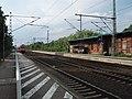Bahnhof Grabow, IC 2071 - 29-05-2016.jpg