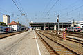 Bahnhof Krems an der Donau Inselbahnsteig 001.JPG