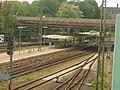 Bahnhof Stade.jpg