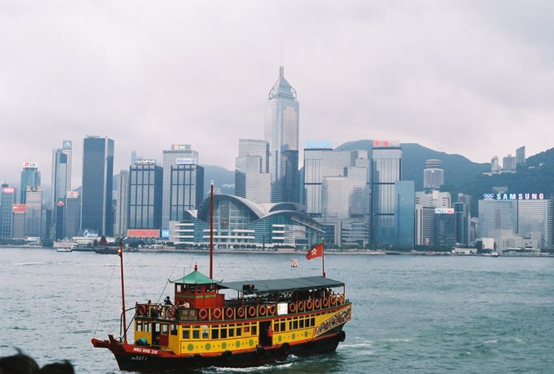 File:Baie de Hong Kong 2.jpg