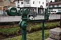 Baiertal - Waage - 2017-02-05 15-42-06.jpg