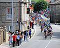 Baiona, 2012, Vuelta a España (23).JPG