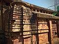 Baitala Deula Bhubaneswar 10.jpg