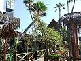 Baja California (21064219915).jpg