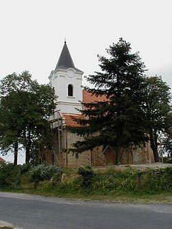 Bakonyszentlászló evangélikus templom.jpg
