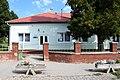 Balatonújlak, községi könyvtár 2021 01.jpg
