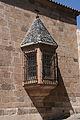 Balcón de Santa Lucía, Zamora.jpg