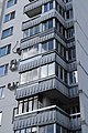 Balconies of Olympic Village in Moscow (1).jpg