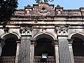 Baliati Palace 02.jpg