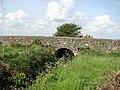 Ballinlea Bridge - geograph.org.uk - 807827.jpg