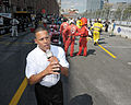 Baltimore Grand Prix (9662009431).jpg