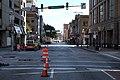 Baltimore Street (49035666991).jpg