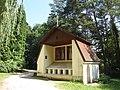 Baltupiai, Vilnius, Lithuania - panoramio (2).jpg