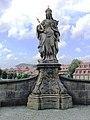 Bamberg Kunigunde.jpg