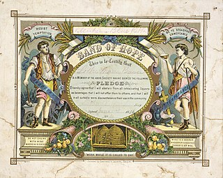 Temperance movement in New Zealand