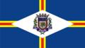 BandeiraSumare.png
