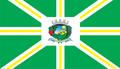 Bandeira de Valinhos.PNG
