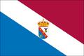 Bandera de Arenas del Rey.png