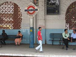 Bangalore station (505602692).jpg